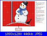 Rico Design 95-Celeste Natale *-rico-n95-16-jpg