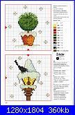 Rico Design 95-Celeste Natale *-rico-n95-23-jpg
