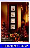 Rico Design 95-Celeste Natale *-rico-n95-22-jpg