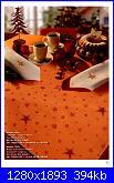Rico Design 95-Celeste Natale *-rico-n95-20-jpg