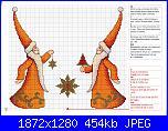 Rico Design 95-Celeste Natale *-rico-n95-27-jpg