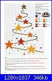 Rico Design 95-Celeste Natale *-rico-n95-30-jpg