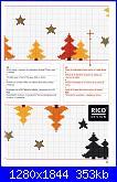 Rico Design 95-Celeste Natale *-rico-n95-33-jpg