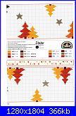 Rico Design 95-Celeste Natale *-rico-n95-32-jpg