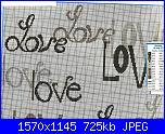 Profilo n.56 *-love-1-jpg