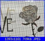 Profilo n.56 *-love-2-jpg