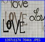 Profilo n.56 *-love-3-jpg