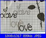 Profilo n.56 *-love-4-jpg