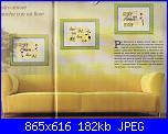 Profilo n.56 *-quadri-love-jpg