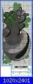 Profilo n.56 *-puzzola1-jpg