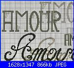 Profilo n.56 *-amour-1-jpg