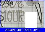 Profilo n.56 *-amour-4-jpg