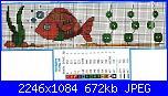 Profilo n.56 *-set1-jpg
