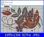 Profilo n.56 *-bustina-schema-jpg