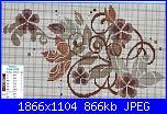 Profilo n.56 *-fiori-2-jpg
