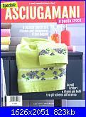 Mani di Fata - Speciale Asciugamani - mar 2020-cover-jpg