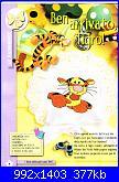Disney a punto croce - Speciale baby - dic 2007 *-img_0002-jpg