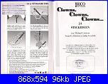 Rico Design 12 - Clown, Clown, Clown... *-01-jpg