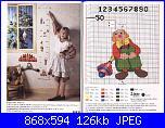 Rico Design 12 - Clown, Clown, Clown... *-15-jpg