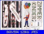 Rico Design 12 - Clown, Clown, Clown... *-12-jpg
