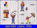 Rico Design 12 - Clown, Clown, Clown... *-16-jpg