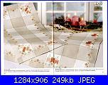 Rico Design 63 - Christmas Accent *-06-jpg