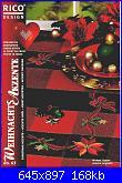 Rico Design 63 - Christmas Accent *-01-portada-rico-63-jpg