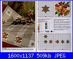 Rico Design 63 - Christmas Accent *-13-jpg