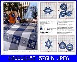 Rico Design 63 - Christmas Accent *-08-jpg