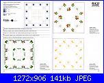 Rico Design 63 - Christmas Accent *-17-jpg