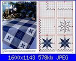 Rico Design 63 - Christmas Accent *-16-jpg