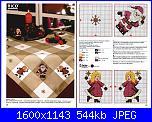 Rico Design 63 - Christmas Accent *-15-jpg