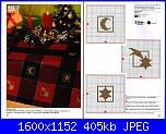 Rico Design 63 - Christmas Accent *-14-jpg