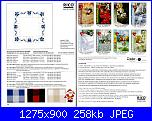 Rico Design 63 - Christmas Accent *-19-jpg