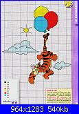 Disney a punto croce - Speciale baby - dic 2007 *-img_0005-jpg