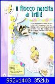 Disney a punto croce - Speciale baby - dic 2007 *-img_0014-jpg