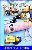 Disney a punto croce - Speciale baby - dic 2007 *-img_0018-jpg
