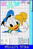 Disney a punto croce - Speciale baby - dic 2007 *-img_0021-jpg