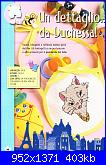 Disney a punto croce - Speciale baby - dic 2007 *-img_0026-jpg