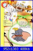 Disney a punto croce - Speciale baby - dic 2007 *-img_0038-jpg