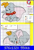 Disney a punto croce - Speciale baby - dic 2007 *-img_0039-jpg