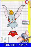 Disney a punto croce - Speciale baby - dic 2007 *-img_0041-jpg