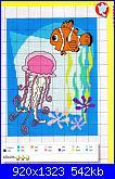 Disney a punto croce - Speciale baby - dic 2007 *-img_0049-jpg