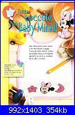 Disney a punto croce - Speciale baby - dic 2007 *-img_0050-jpg