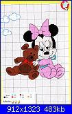 Disney a punto croce - Speciale baby - dic 2007 *-img_0053-jpg