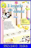 Disney a punto croce - Speciale baby - dic 2007 *-img_0066-jpg