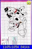 Disney a punto croce - Speciale baby - dic 2007 *-img_0069-jpg