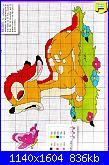 Disney a punto croce - Speciale baby - dic 2007 *-img_0071-jpg