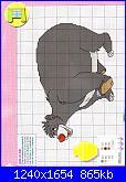 Disney a punto croce - Speciale baby - dic 2007 *-img_0076-jpg