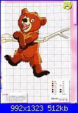 Disney a punto croce - Speciale baby - dic 2007 *-img_0079-jpg